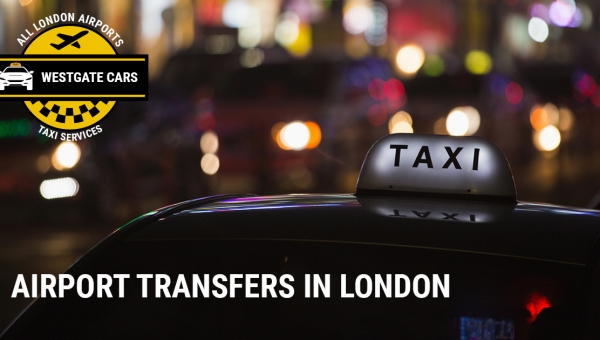 W14 to Airport transfers - Kensington, Kensington Olympia, West Kensington, Kensington High Street, Holland Road, North End Road, Cromwell Road, Barons Court, Holland Park, Hammersmith Road