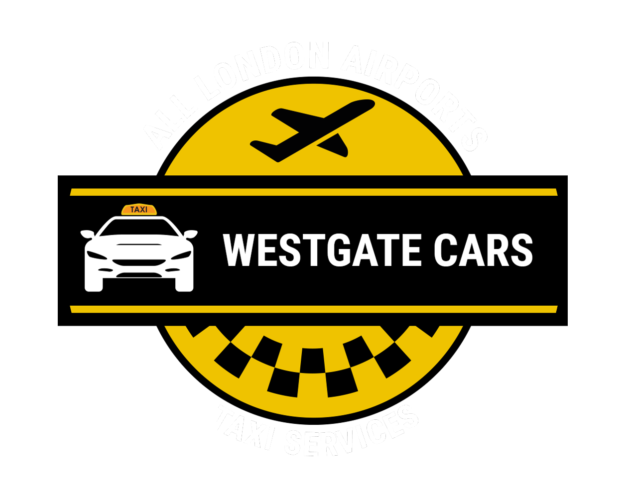 Westgate Cars - Airport transfer specialist